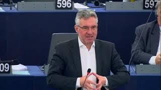 Zahradil: Evropský prokurátor je jen dalším federalizačním prvkem
