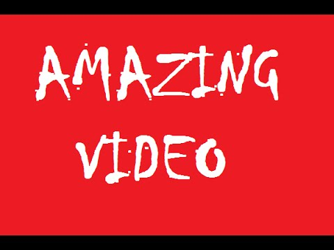 AMAZING FUNNY VIDEOS Compilation of 'Funny' & 'Amazing Videos'