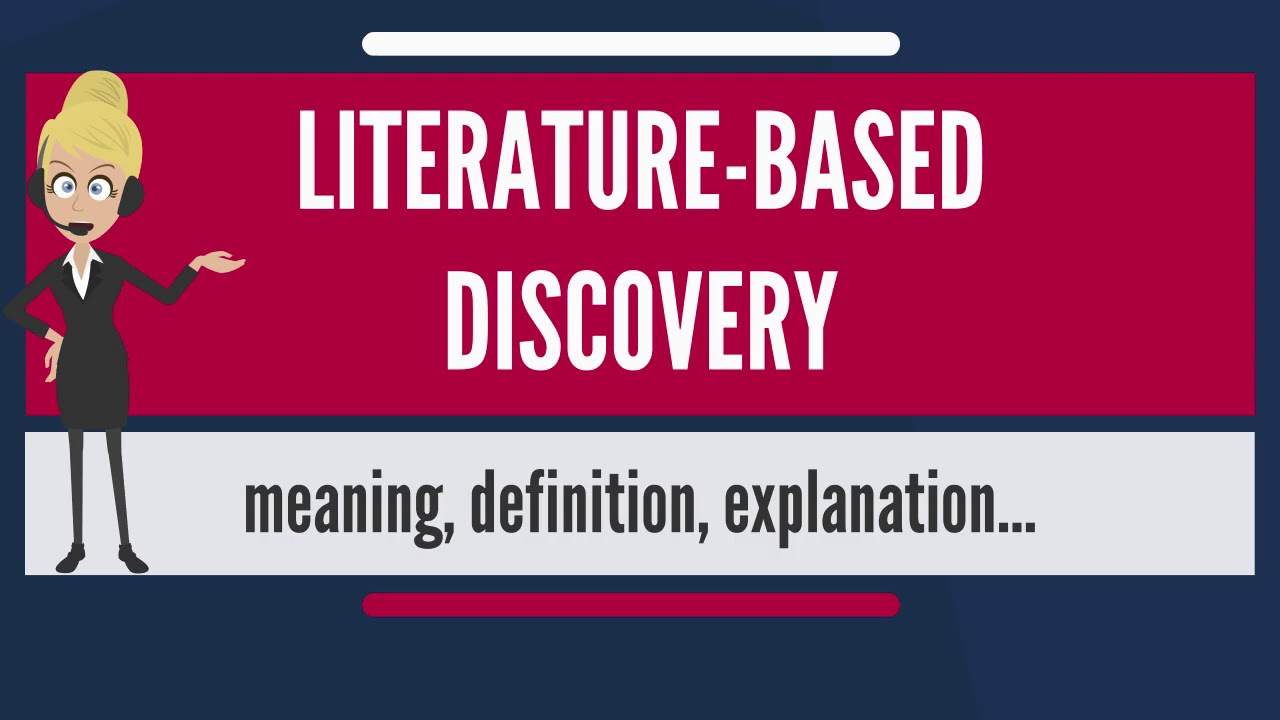 What does red symbolize in literature gallery symbol and sign ideas what is literature based discovery what does literature based what is literature based discovery what does buycottarizona