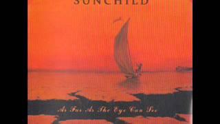 Sunchild - Stars of Cardiff Bay