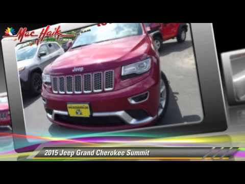mac haik dodge chrysler jeep georgetown tx 78626 614872 youtube. Cars Review. Best American Auto & Cars Review