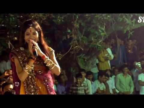 Par Ghar Preet Mat Kije || Alka Sharma||At Shree Aai Ji Gowshala