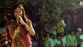 Alka Sharma || par Ghar preet mat Kije || At Shree Aai ji gowshala