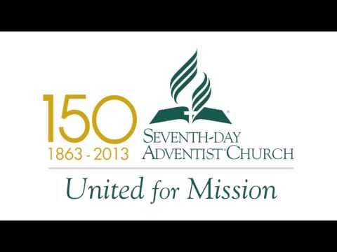 National Public Radio (NPR) Interview: Seventh-day Adventist 150th Anniversary (May 22, 2013)
