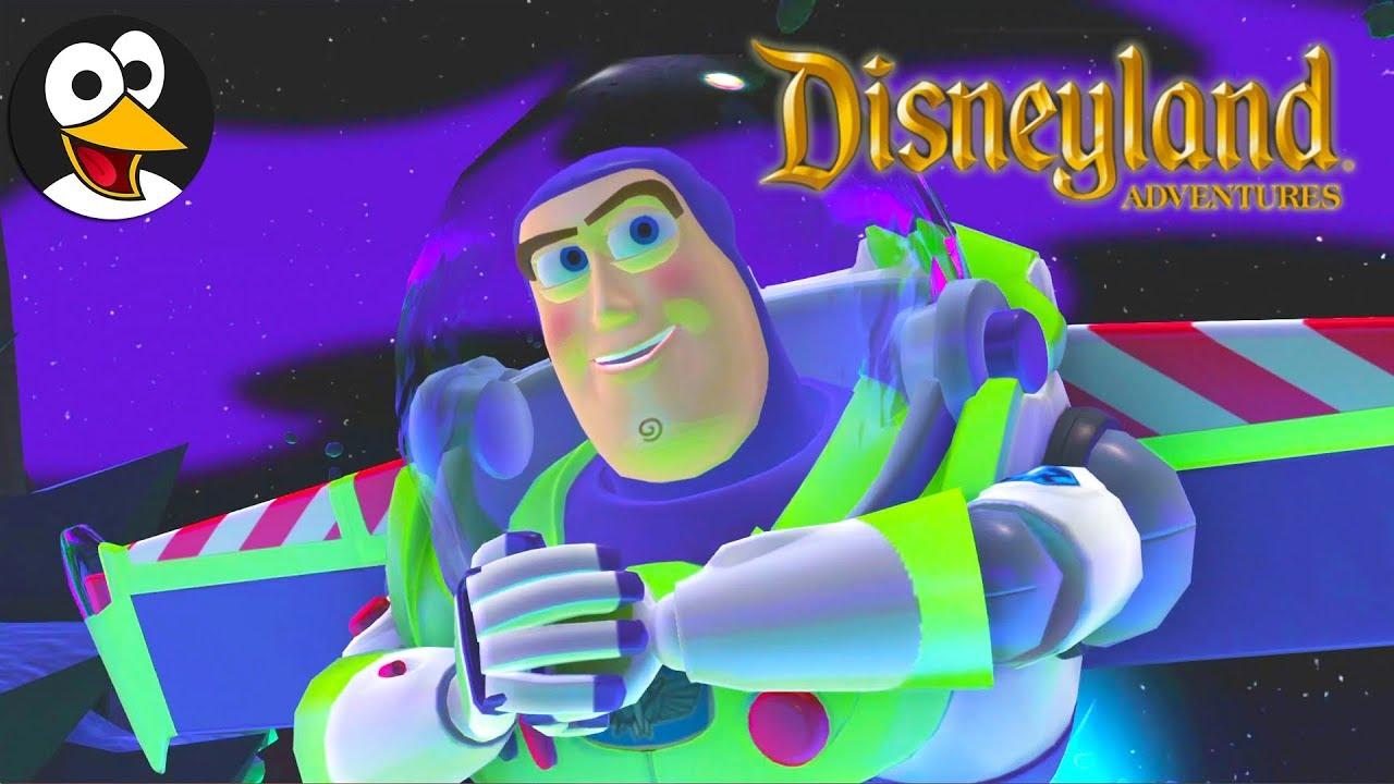 玩具總動員 中英版 巴斯光年 | 兒童遊戲影片 | 迪士尼兒童卡通 | 玩具總動員 中文字幕 英文配音 | 兒童游戲動畫 - YouTube