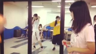 7/21に新メンバー2人を迎えて 目黒鹿鳴館でFine Color新曲「恋愛エ...