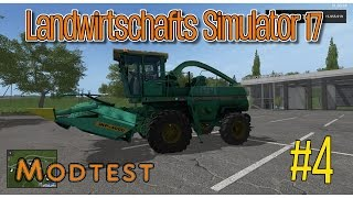 "[""Landwirtschafts Simulator 17"", ""Framing Simulator 17"", ""LS 17"", ""FS 17"", ""Don 680M"", ""Modvorstellung"", ""Multiplayer"", ""Teamplay"", ""LS 17 MP"", ""LS 17 Server"", ""LS 17 MP Server""]"
