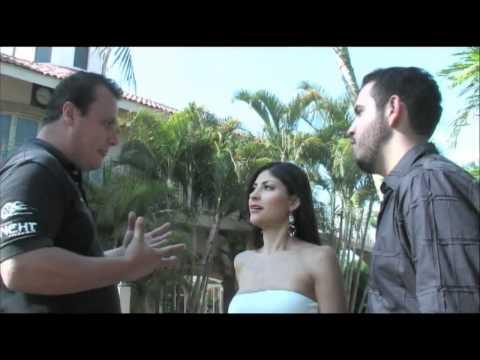 Calibre 50 El Buen Ejemplo Video Oficial...