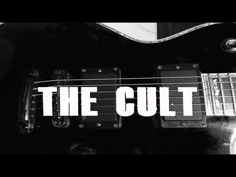 """Alternative Rock Type Beat """"The Cult"""" (Guitar Instrumental Beat 2018) from YouTube · Duration:  2 minutes 43 seconds"""