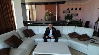 Продам дом в Гурзуфе. с лучшим видом на море и гору Медведь, лот 2452...+7-978-015-21-05