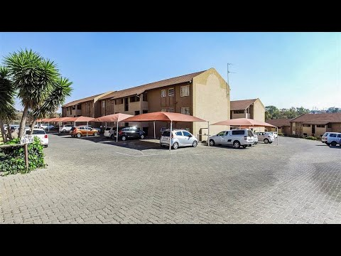 2 Bedroom Townhouse to rent in Gauteng | Johannesburg | Johannesburg South | Alan Manor |