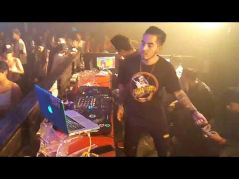 7เข้ DJ Jeffy by Ashley