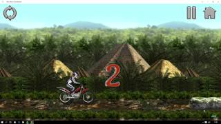 Bike Mania 2 Multiplayer -  Game -  Windows 10