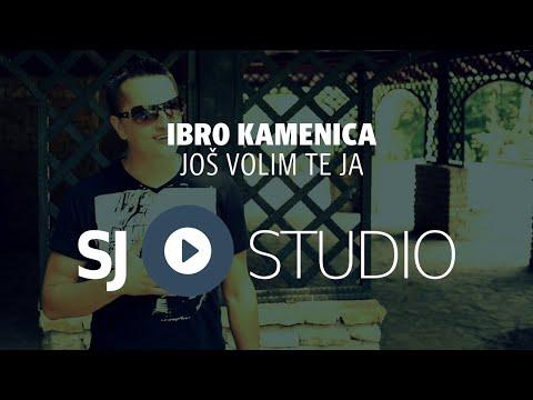 """SJ - Studio & Ibro Kamenica 2016 - Zvuk juznog vetra 80ih godina poslušajte pjesmu """" Još volim te ja """" (SPOT HD + DOWNLOAD LINK)"""