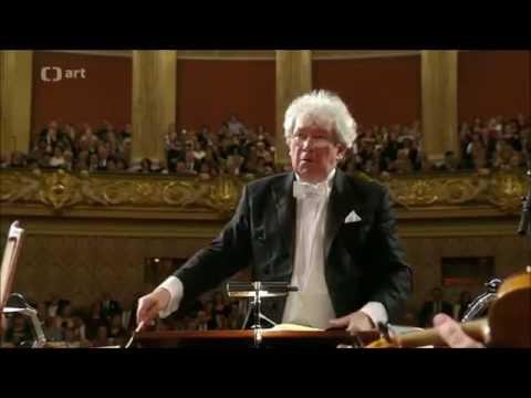 Josef Suk Asrael Symphony for large orchestra in C minor Op.27, Jiří Bělohlávek, 2014
