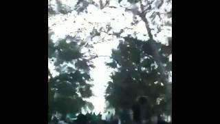 Download Video Pasuma at the Nigerian parade 2011 MP3 3GP MP4