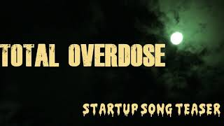 Best game trailer ( The Total Overdose Game )|| Game Guru||