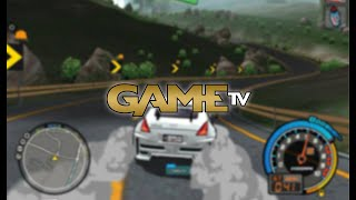 Game TV Schweiz Archiv - Game TV KW47 2010 | Drift City - Warstory: Europe in Flames