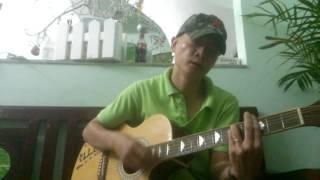 Mười Năm Tái Ngộ - (Guitar - Bolero)