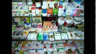поиск лекарств в аптеках(, 2014-11-07T10:31:17.000Z)