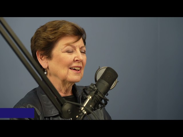 Evidence Based Systems Improvements | Peggy O'Kane Founder & President, NCQA