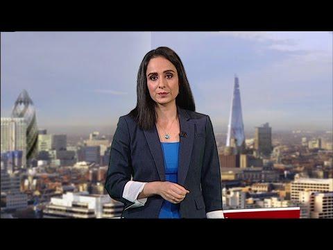 SAIRBEEN MONDAY 26TH SEPTEMBER - BBC Urdu