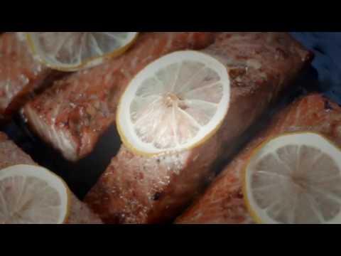 easy-browned-butter-teriyaki-salmon-recipe--keto-cooking