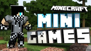 THE ULTIMATE PLAN | (GONE WRONG) | (GONE SEXUAL) | Minecraft Mini-Games