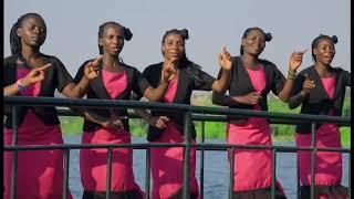 NEW ALBUM 2018 KWAYA YA MT MBAGATUZINDE SUMBAWANGA - NILIPANDA MLIMA