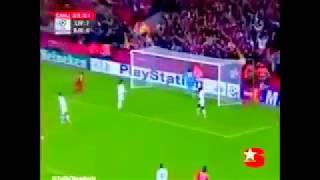 Şampiyonlar Ligi'nde Türkiye Komik Troll Flüt :D Fenerbahçe vs. Galatasaray vs. Beşiktaş