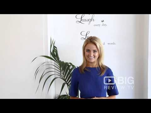 Bondi Lash & Beauty Clinic a Beauty Salon in Sydney offering Facial and Massage