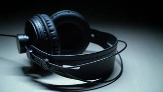 Video Headphones Overview download MP3, 3GP, MP4, WEBM, AVI, FLV Juli 2018