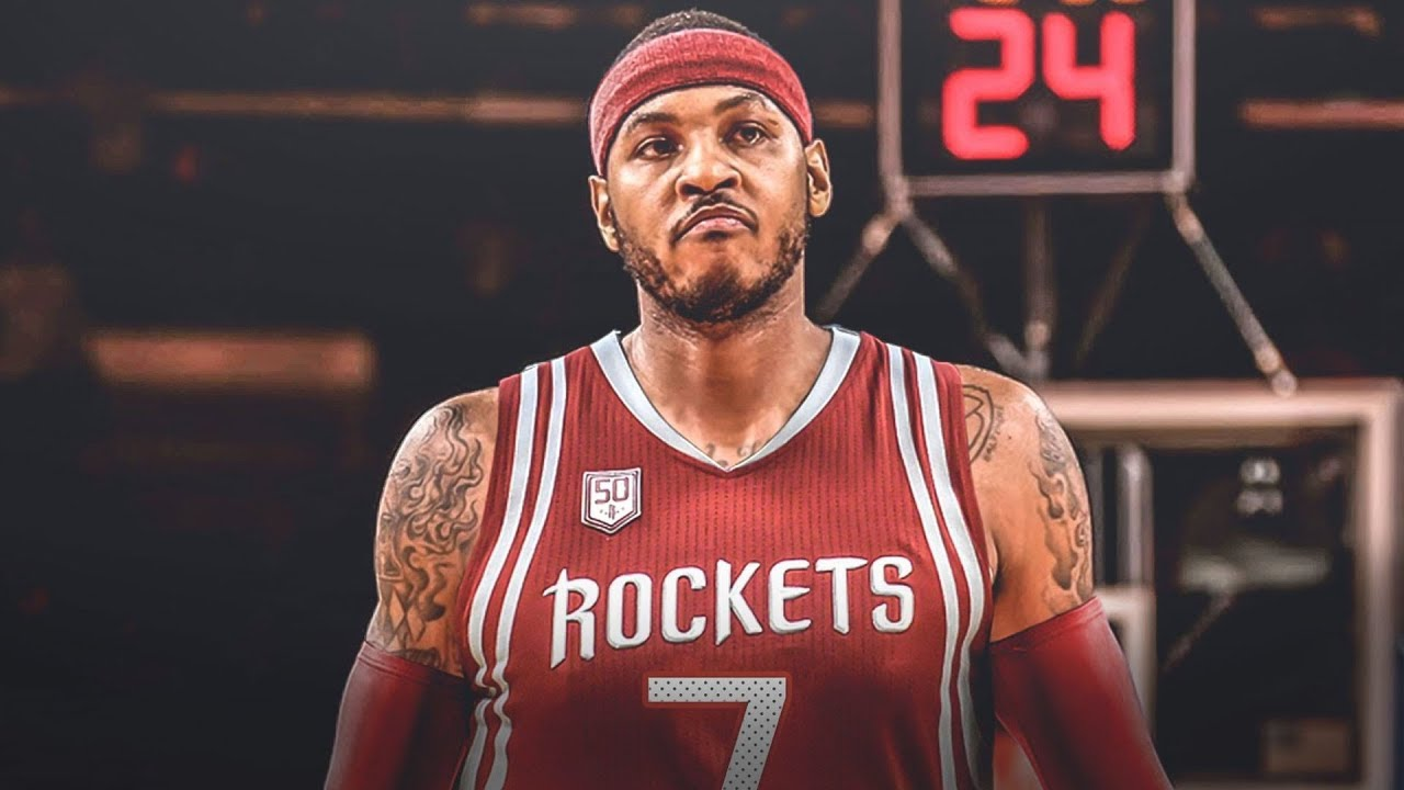 carmelo-officially-signs-rockets-lakers-playoffs-2018-free-agency