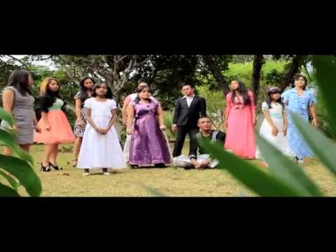 HERY SY LYDIA  2014 omeo fahedrena NEW SONG Nouveauté 2014