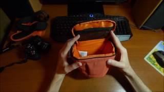 LXPB 5441T обзор и личный опыт использования фото сумки