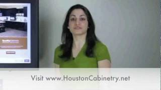 Discount Kitchen Cabinets Houston Tip - Stock Vs. Custom Houston Discount Kitchen Cabinets