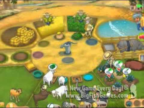 time management free download full version games