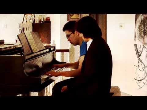 heart and soul piano duet pdf