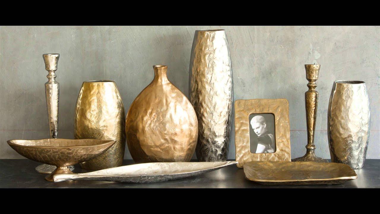 Villarey muebles y decoraci n online youtube for Muebles y decoracion online