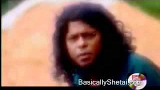 Tifiner Poysha Bachia ---upload mohsin