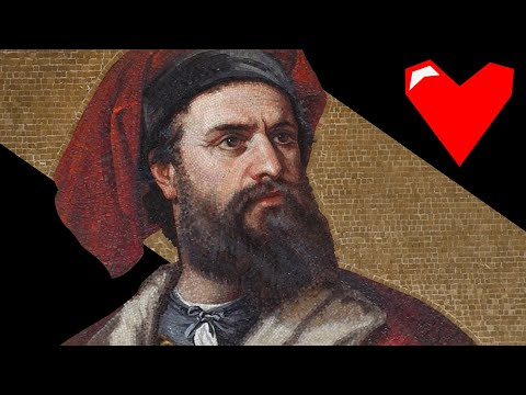 Marco Polo - Best of Marco & Daniel |