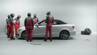 Lichid de parbriz Audi - Autoworld