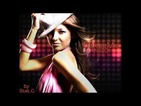 DanceMix Vol23 - mixed by ChrisStation