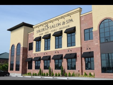 Solera Salon Overland Park, KS