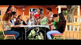 New Tharu video song||  21 Centurike jamanaa || shooting clips || Roshan Ratgainya & Sirjana