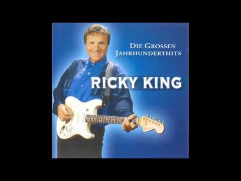 Ricky King - Die Grossen Jahrhunderthits (2004)