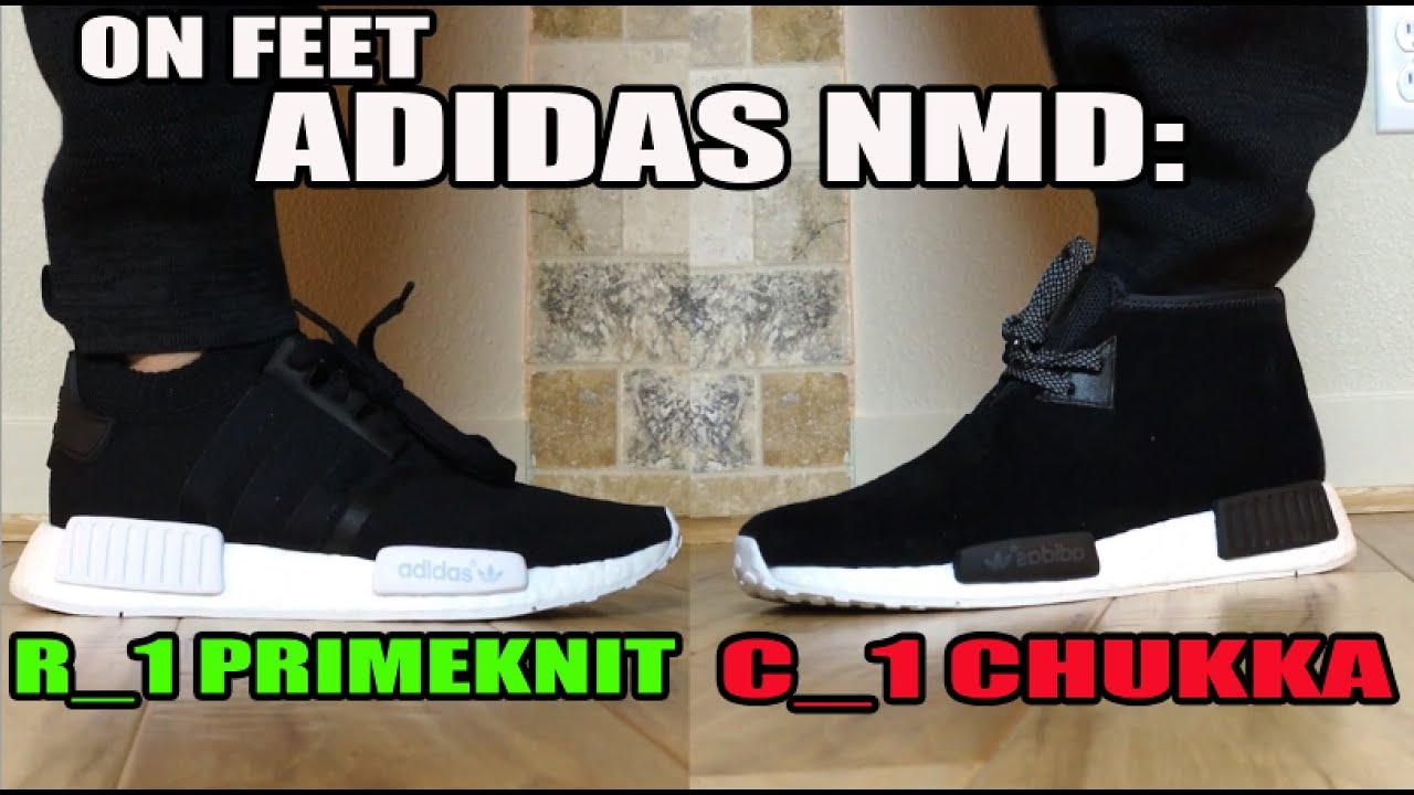 grano Instalaciones Contiene  Comprar Adidas NMD City Sock 2 Colombia Precio España Online