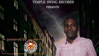 Segree - Jah Guide [Ghetto Road Riddim] September 2017