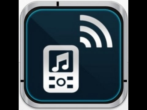 Free App Today Ringtone Maker Make Free Ringtones From Your Music
