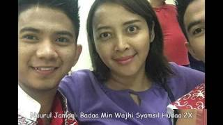 Video Rizki Ridho - Ya Asyiqol Musthofa (Cover) download MP3, 3GP, MP4, WEBM, AVI, FLV Agustus 2017